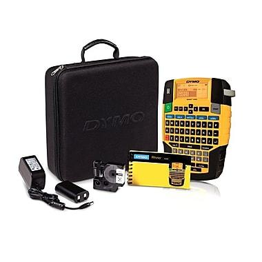 Dymo RHINO 4200 Label Maker Carry Case Kit