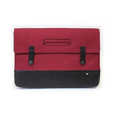 PKG 'Grab Bag' Universal Laptop/Paper Carry Case/Sleeve, 15