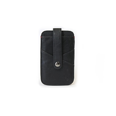 PKG 'Handy' Universal iPhone Wallet Carry Cases