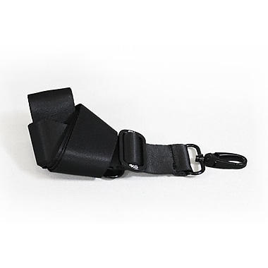 PKG – Sangle universelle « Strap », taille unique