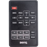 Benq 5J.J3S06.001 Device Remote Control For MS510/MX511/MW512 Projector