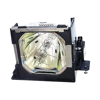 Benq 5J.J2D05.001 Replacement Lamp For SP920P DLP Projector, 260 W