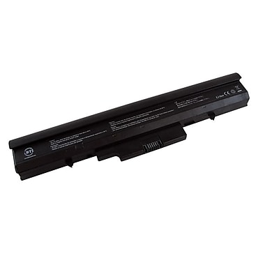 BTI® 4-Cell 14.4 VDC 2200 mAh Li-ion Notebook Battery For Hewlett Packard Notebook Series