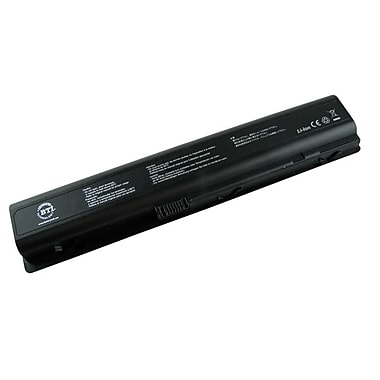 BTI® 8 Cell 14.8 VDC 4400 mAh Li-ion Notebook Battery For Hewlett Packard Pavilion Notebooks