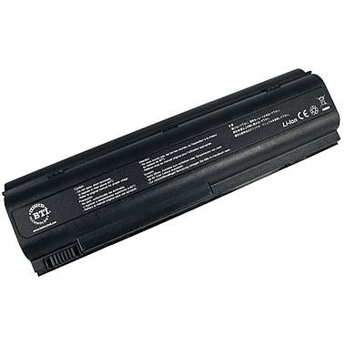 BTIMD – Batterie Li-ion 12 cellules 10,8 V c.c. 8800 mAh pour ordinateurs portatifs Pavilion de HP