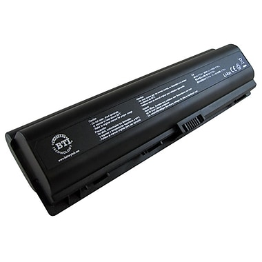 BTI® 10.8 VDC 8800 mAh Li-ion Notebook Battery For Hewlett Packard Pavilion Series Notebooks