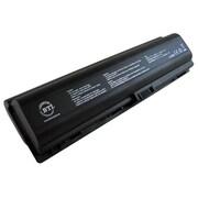 BTI® 10.8 VDC 8800 mAh Li-ion Notebook Battery For Hewlett Packard Pavilion Series Notebooks