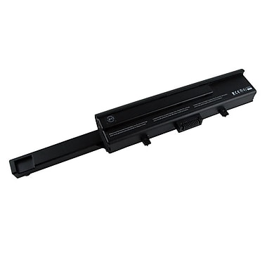 BTI® 9 Cell 11.1 VDC 7800 mAh Li-ion Notebook Battery For Dell XPS M1530 Notebook Series