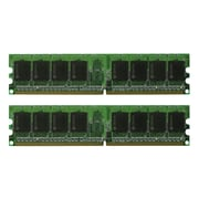 Centon 4GB (2 x 2GB) DIMM (240-Pin SDRAM) DDR2 800(PC2-6400) Upgraded RAM Module