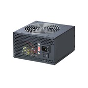 CoolMaxMD – Bloc d'alimentation ZU-700B ATX12V 2.3 et EPS12V 2.91, 700 W