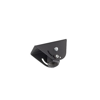 InFocus® Angled Mounting Adapter For Projector