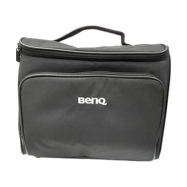 Benq 5J.J4N09.001 Soft Carrying Case For Benq MX763 Projector