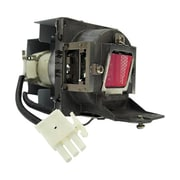 Benq 5J.J5R05.001 Replacement Lamp For MX701 DLP Projector, 190 W