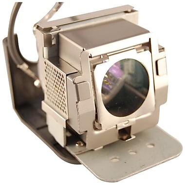 Benq 5J.08001.001 Projector Lamp Bulb For Benq MP511 Projector, 180 W