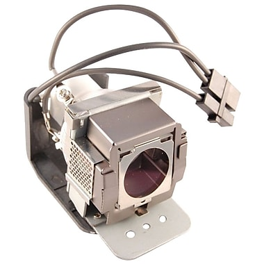 Benq 5J.01201.001 Replacement Lamp For Benq MP510 Multimedia Projector, 160 W