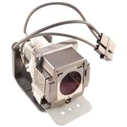 BenQ – Lampe de rechange 5J.01201.001 pour projecteur multimédia MP510, 160 W