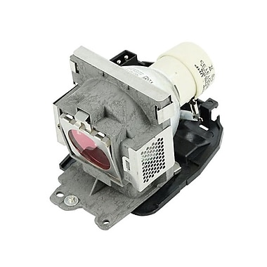 Benq 5J.06001.001 Replacement Lamp For Benq MP612 Projector, 200 W