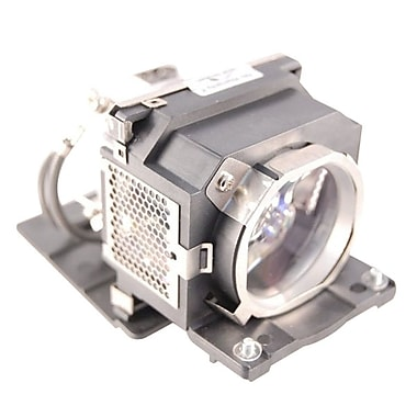 Benq 5J.Y1E05.001 Projector Lamp For MP623 Projector, 200 W