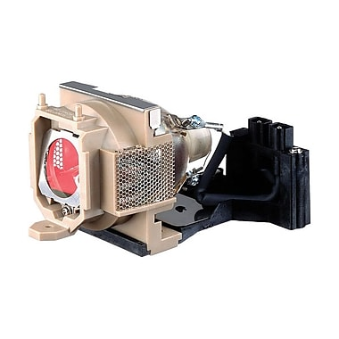 Benq 5J.J2G01.001 Projector Lamp For PB8253 Projector, 300 W