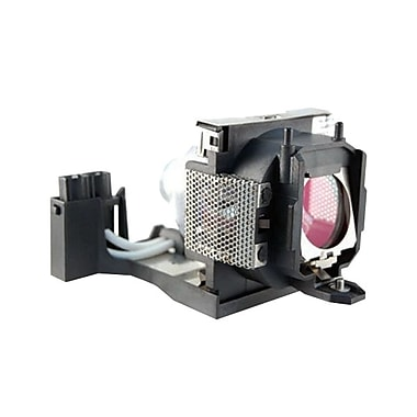 Benq CS.59J0Y.1B1 Replacement Lamp For PB6240 Projector, 250 W