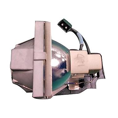 Benq —Lampe de rechange 9E.0C101.001 pour projecteur SP920, 280 W