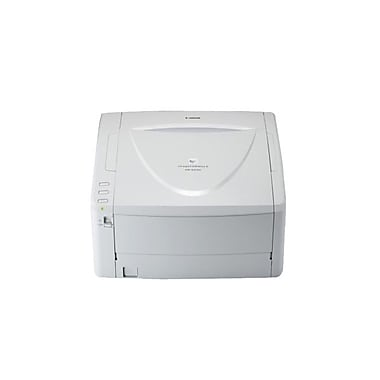 Canon® 3801B002BB ImageFORMULA DR-6010C Sheetfed Document Scanner, 600 dpi