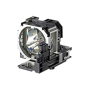 Canon® 2678B001 Projector Lamp For Canon® REALiS SX80, 230 W