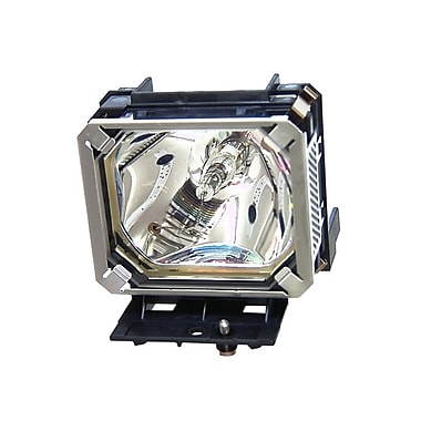 Canon® 1312B001 Projector Lamp For Canon® REALiS SX60, 180 W