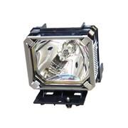 Canon® 1312B001 Projector Lamp For Canon® REALiS SX60, 180 W