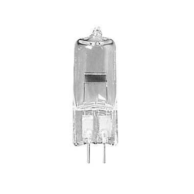 Apollo® 30552 Overhead Replacement EVD Projector Lamp