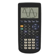 Guerrilla® Silicone Cases For Texas Instruments TI 83 Plus Graphing Calculator