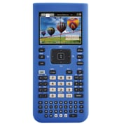 Guerrilla® Silicone Cases For Texas Instruments TI Nspire CX& CX CAS Graphing Calculator
