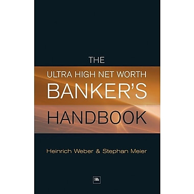 The Ultra High Net Worth Banker's Handbook