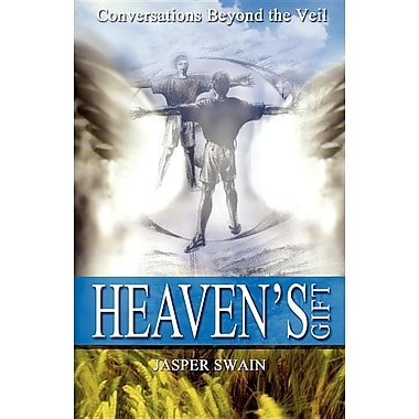 Heaven's Gift - Conversations Beyond the Veil