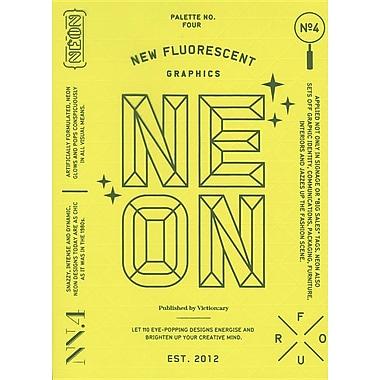 Palette: Neon: New Flourescent Graphics