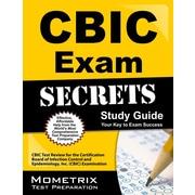 CBIC Exam Secrets:  Study Guide