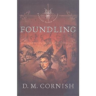 Foundling