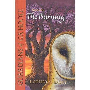 The Burning