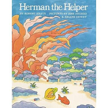 Herman the Helper