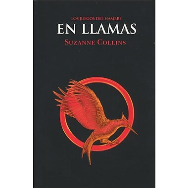 En Llamas = Catching Fire