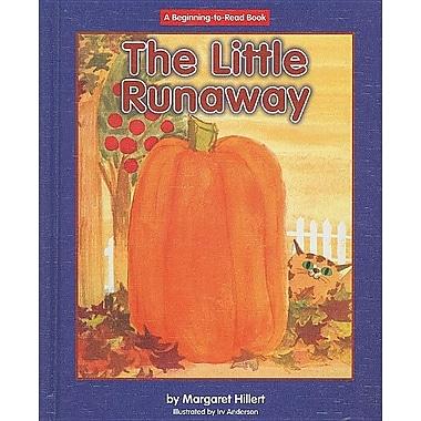 The Little Runaway
