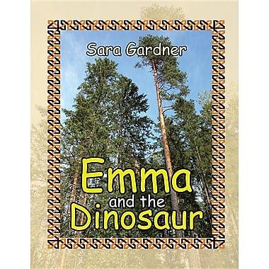 Emma and the Dinosaur