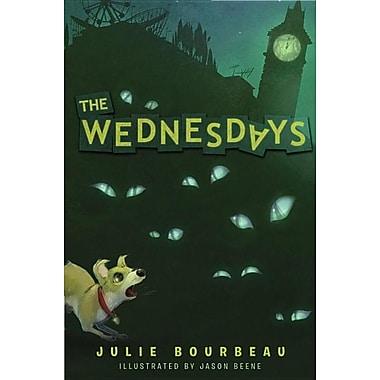 The Wednesdays