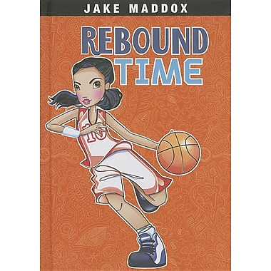 Rebound Time