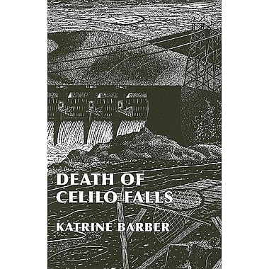 Death of Celilo Falls