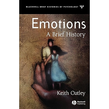 Emotions: A Sourcebook