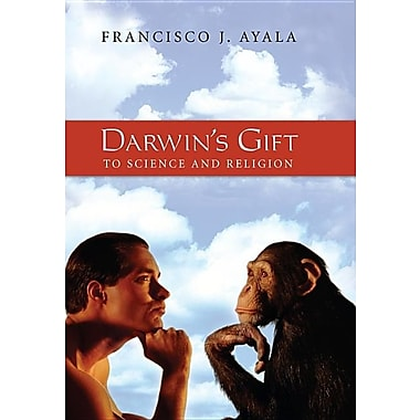 Darwin's Gift: To Science and Religion