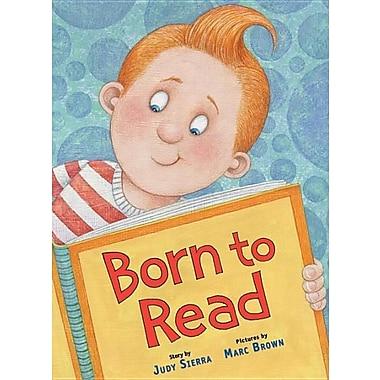 Born to Read