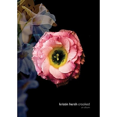 Kristin Hersh: Crooked: An Album