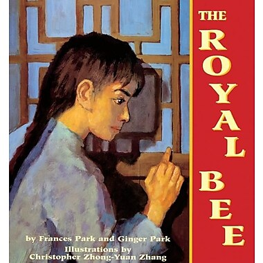 The Royal Bee